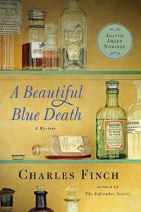 beautiful-blue-death